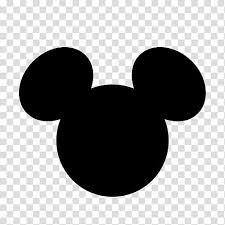<b>Mickey Mouse Minnie Mouse</b> Logo The Walt <b>Disney</b> Company ...