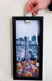 Diy Crazy Home Decor İdeas Anybody Can Do In Budget 14.2