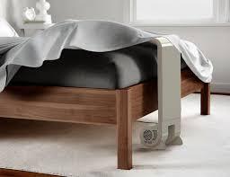 sheet fan bed sheet cooling fans bed fan