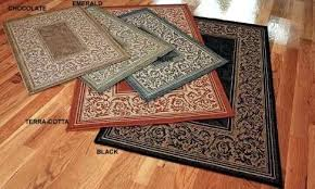 large outdoor rugs your model home large outdoor rugs large outdoor rugs bunnings
