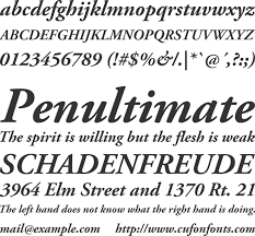 Download Garamond Garamond Download Magdalene Project Org