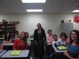why florida schools struggle to hire teachers by the start of sarah gonzalez stateimpact florida