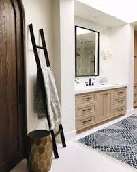 824 Best Pretty bathrooms images in 2019 | Bathroom, Bathrooms ...