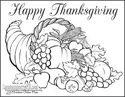 thanksgiving pictures printable coloring page printable thanksgiving coloring pages thanksgiving coloring pages free lovely gallery printable