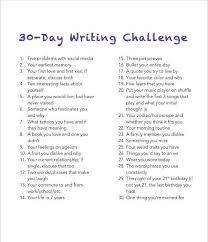 1137 best Writing Workshop images on Pinterest | Handwriting ideas ...