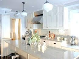 backsplash ideas for quartz countertops quartz for white kitchen cabinets colonial white granite white cabinets ideas backsplash ideas for quartz