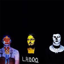 The Rialto Theatre » <b>Animal Collective</b> – Tickets – The Rialto ...