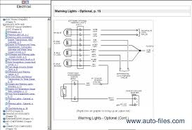 Dact e3 wiring diagram in addition Annunciator Wiring Diagram   WIRE Center • likewise Dact E3 Wiring Diagram   WIRE Center • as well Aom 2sf Wiring Diagram   recibosverdes org in addition NOTES Fire Alarm and Security Improvements at Various Sites also  likewise Dact Wiring Diagram   Wiring Info • furthermore Honda Gcv160 Carb Diagram Elegant Honda Gcv160a Parts List and as well Aom 2sf Wiring Diagram – wildness me additionally D3 S3 Series System Underwriters Laboratories Listing Document besides Wiring Diagram For E3 Plus   Collection Of Wiring Diagram •. on dact e3 wiring diagram