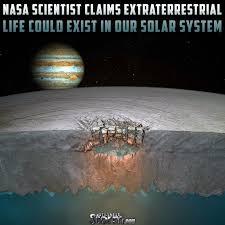 extraterrestrial life essay extraterrestrial life essay  extraterrestrial life essay