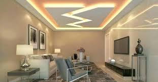 pop fall ceiling design bedroom modern pop design for bedroom false