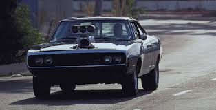 dodge challenger 1970 fast and furious. Wonderful Fast Furious7  1970 Dodge Charger RT And Challenger Fast Furious E