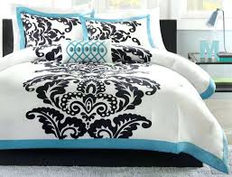 turquoise and gray comforter sets grey comforter set twin comforter sets for s grey turquoise comforter turquoise and gray comforter