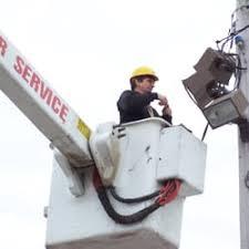 dickey machine works joe dickey electric 15 photos electricians 180 w s range rd