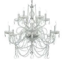 swarovski crystal chandelier style light crystal chandelier swarovski crystal chandelier parts swarovski crystal chandelier