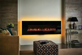 contemporary electric fireplace electric fireplace contemporary closed hearth wall mounted modern electric fireplace insert uk