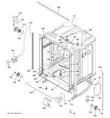 tappan air conditioner wiring diagram diagram get image description tappan air conditioner diagram schematic repair whirlpool refrigerator wiring diagram repair discover g3090197 00002 repair