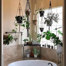 Inexpensive wall decor ideas for your room. 15 Bathroom Wall Decor Ideas
