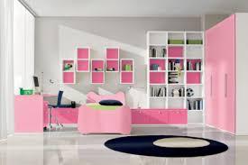 Modern Bedrooms For Girls Design736621 Modern Girl Bedroom 17 Best Ideas About Modern