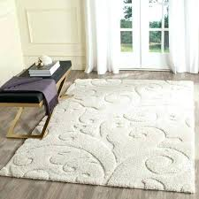 spiderman area rug 5 8 large size of rugs cream solid ivory teal round