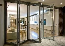 for aluminium composite door frames you can follow the same cleaning process and tips listed above for aluminium windows for the external parts of both