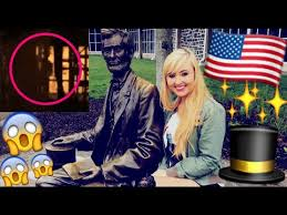 abraham lincoln ghost caught on tape. abraham lincolnu0027s ghost abraham lincoln ghost caught on tape