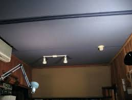 Simple Fabric Basement Ceiling Fabric Basement Ceiling Ideas Landscape Fabric Basement Ceiling Fabric Basement Ceiling Medium Size Of Drop Ceiling With Ideas To