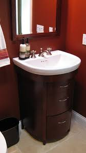 formal you see here it small vanities for powder rooms would work equally well as a