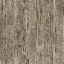 4 plank hardwood visual luxury vinyl mannington flooring sheet installation instructions