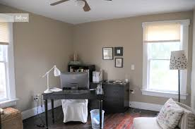 design my office space. my home office plans design space fascinating photos show the best and worst