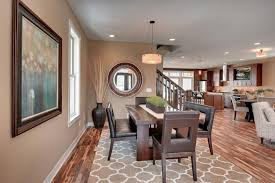area rugs dining room inspiring nifty rug ideas throughout designs 6
