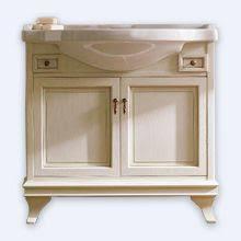 Мебель для ванной <b>Labor</b> Legno — купить в интернет магазине ...