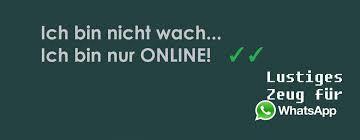 Lustige Whatsappsprüche Und Noch Viel Mehr Startseite Facebook
