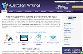 Paid and Free Editing Software For Manuscripts    Online Proofreader Reasons to Use Paper     MyEnglishTeacher eu