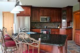 Kitchens With Uba Tuba Granite Uba Tuba Granite Archives Hugh Lofting Timber Framing High