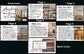 Interior Design And Decoration Pdf Home Interior Design Brochure Pdf Home Design And Style 97