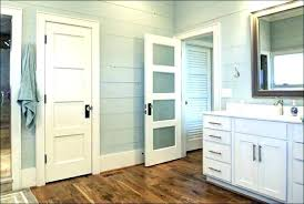 pantry door with frosted glass frosted glass pantry door glass pantry door pantry door frosted glass pantry door with frosted glass