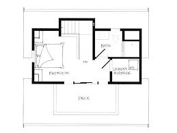 small house plans under 500 sq ft guest square feet a