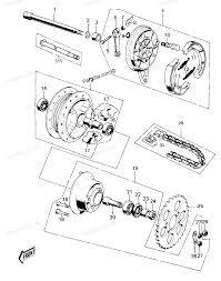 Fantastic kawasaki mule 3010 wiring schematic gallery electrical