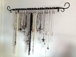bracelet holder ideas creative home design extraordinary bracelet holders like best jewelry holder ideas to diy
