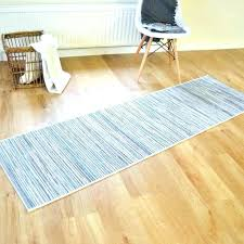 jcpenney rugs clearance rugs clearance rug medium size of area braided area rugs curtains oval braided