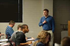 harding history political science history study the structure and operation of domestic political institutions voting and other forms of political behavior