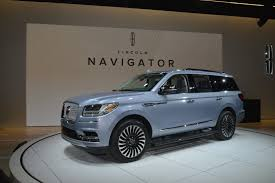 2018 lincoln navigator colors. interesting 2018 photo gallery in 2018 lincoln navigator colors