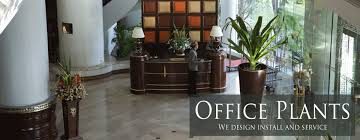 Interior landscaping office Home Interior Office Landscaping Holiday Decorating Troy Mi