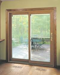 pella french doors patio doors with built in blinds french between glass throughout for idea 7