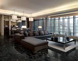 black marble floor tiles. Porcelain Stoneware Tile For Marble On Floor And Wall: I Marmi Di Rex Black Tiles U