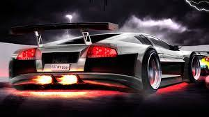 Car wallpapers, Cool cars wallpapers ...