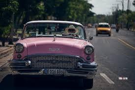 Старинные автомобили реферат бесплатные объявления о продаже и старинные автомобили реферат покупке монет СССР юбилейных и старинных монет в Екатеринбурге России и мира евро сША а