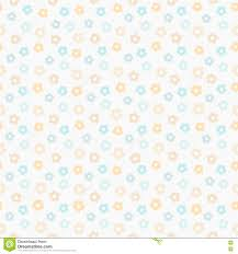 cute pastel pattern wallpaper. Contemporary Cute Download Simple Cute Pastel Pattern Floral Mint Seamless Kids Background  Stock Vector  Illustration Throughout Pattern Wallpaper E