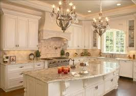 Amazing Country French Kitchen Lighting Best 25+ French Country Lighting  Ideas On Pinterest   French