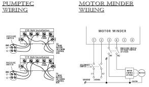 electric motor switch wiring diagram the wiring diagram franklin electric motor wiring diagram nilza wiring diagram